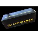 Coffret cadeau Leatherman